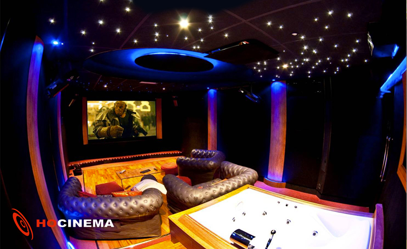 le blog officiel de hocinema. Black Bedroom Furniture Sets. Home Design Ideas