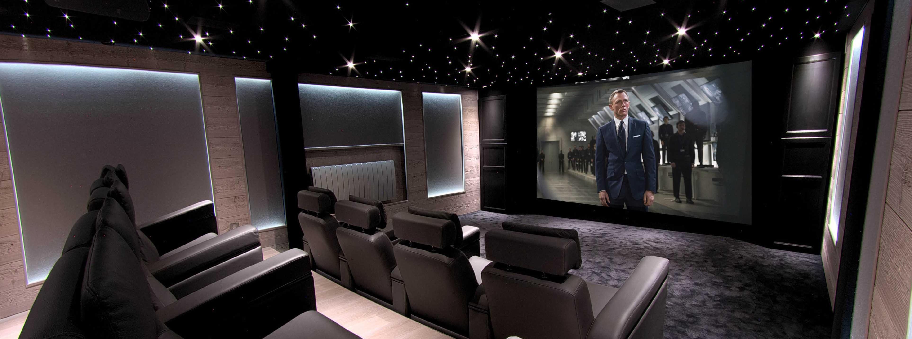 bienvenue sur le blog officiel hocinema tout ce que vous. Black Bedroom Furniture Sets. Home Design Ideas